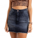Short Abacaxi
