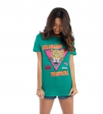 T-Shirt Proa
